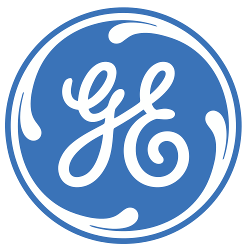 GE France is expected to lay off at least 600 employees by the middle of next year.