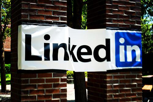 LinkedIn Banner Photo:www.flickr.com/photos/tychay