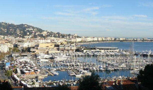 Cannes Photo: upload.wikimedia.org