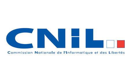 The Commission nationale de l'informatique et des libertés (CNiL) is planning to file suit against Google.