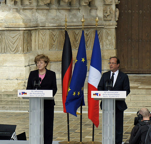 Photo: Wikimedia Commons/Garitan