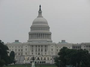 US Capitol. Photo: Flickr.com/keithreifsnyder